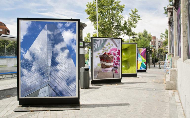 Billboard Design: Mobile Billboard Ideas